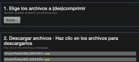 files 2 zip