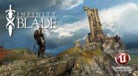 Infinity Blade, análisis del esperado título de Epic Games para iOS