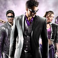 Saints Row: The Third regresará en marzo de 2019 con una versión para Nintendo Switch [GC 2018]