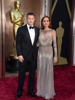 ¡¡Ay la leche, que Angelina Jolie y Brad Pitt se nos han casado!!