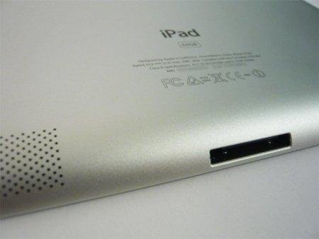 ipad2-conector-dock.jpg