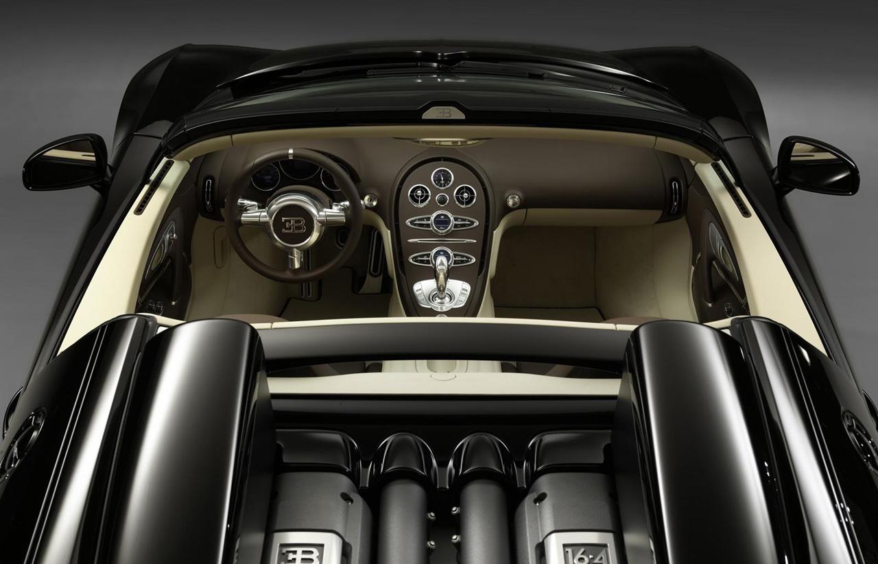 foto de bugatti veyron grand sport vitesse jean bugatti 16 26. Black Bedroom Furniture Sets. Home Design Ideas