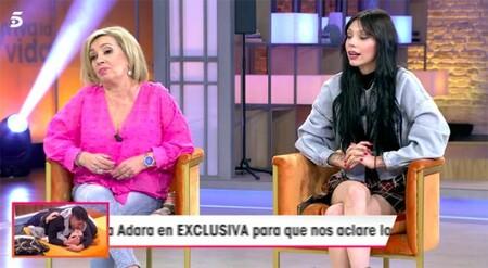 Alejandra1 620x340