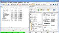 Nero Burning ROM. Clasicos del software (XII)