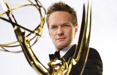 Neil Patrick Harris y 'The Pacific', triunfadores en los Creative Emmy 2010