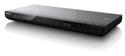 El Sony BDP-S790 reescala tus Blu-Ray al próximo nivel: Digital Cinema 4K