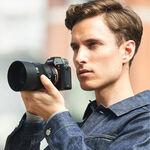 Sony A7 II, Panasonic Lumix GX9, Canon EOS M50 y más cámaras, objetivos y accesorios al mejor precio en el Cazando Gangas