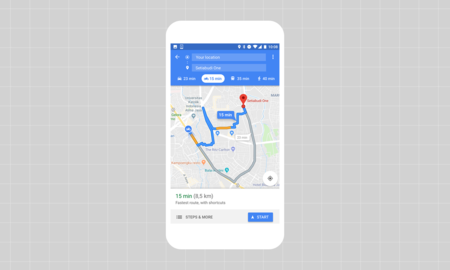 Designing Google Maps For Two Wheelers Inline 000