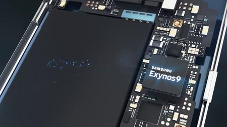 Samsung y AMD hacen equipo para llevar las gráficas Radeon a smartphones