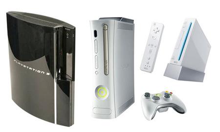 La nueva generación se va al 2013, aunque antes llegará la Wii HD, según Michael Pachter