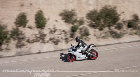 Ducati 959 Panigale Guillermo Ruiz Sanchez 008
