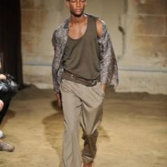 Foto 10 de 12 de la galería hermes-primavera-verano-2010-en-la-semana-de-la-moda-de-paris en Trendencias Hombre