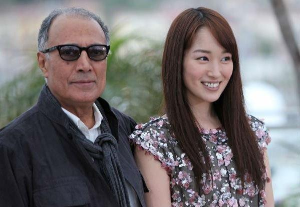 kiarostami-takanashi-cannes-2012.jpg
