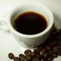 ¿La cafeína no te estimula lo suficiente? Prueba descargas de electrodos en tu cerebro