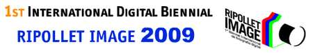 Ripollet Image 2009, concurso de fotografía