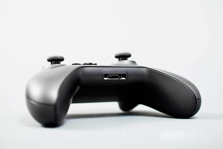 Foto de Xbox One (14/17)