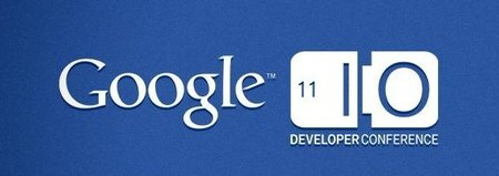 Ya tenemos fechas para la Google I/O 2012