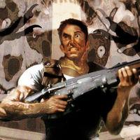 La peor canción de un videojuego estaba en Resident Evil, da más risa que miedo y tiene una surrealista historia detrás