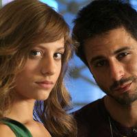 'Los hombres de Paco': Hugo Silva y Michelle Jenner estarán en el regreso de la serie de Antena 3