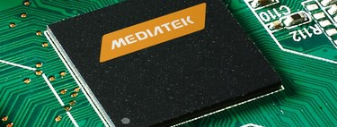 """MediaTek seguirá concentrándose en la gama media en México, pero su futuro está en los """"nuevos premium"""""""