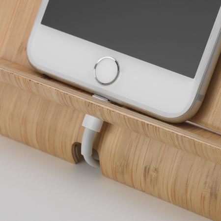 Ikea soporte móvil