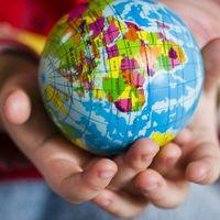 Día Mundial de la Tierra: 11 claves para que los niños aprendan a cuidar del planeta y respetar la naturaleza