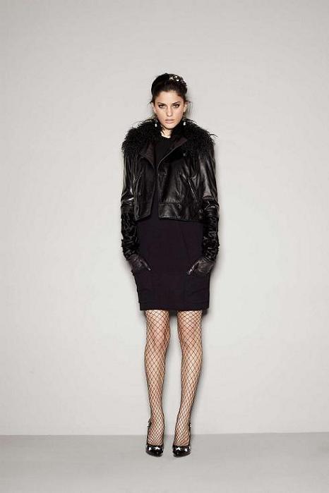 Foto de Dolce & Gabbana Fall 2011 (20/76)