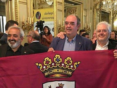 León será la nueva Capital Española de la Gastronomía en 2018