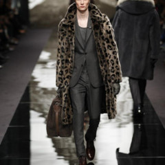 Foto 17 de 41 de la galería louis-vuitton-otono-invierno-2013-2014 en Trendencias Hombre