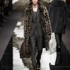 Foto 17 de 41 de la galería louis-vuitton-otono-invierno-2013-2014 en Trendencias Hombre