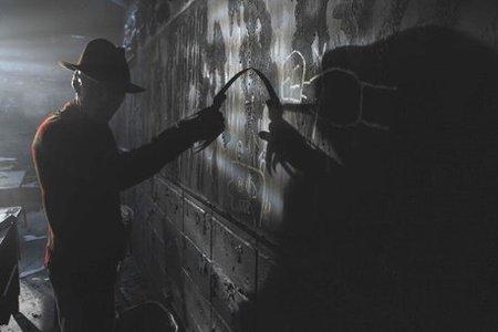 Taquilla USA: Freddy Krueger regresa a nuestras pesadillas