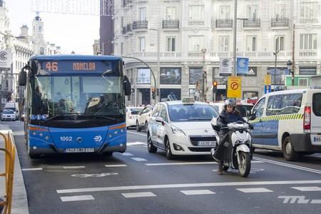 Madrid 027