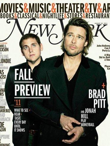 brad-pitt-en-new-york