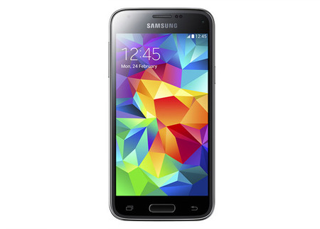 Samsung Galaxy S5 mini, precio y disponibilidad con Movistar