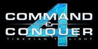 'Command & Conquer 4: Tiberian Twilight'. Más imágenes y carátula oficial