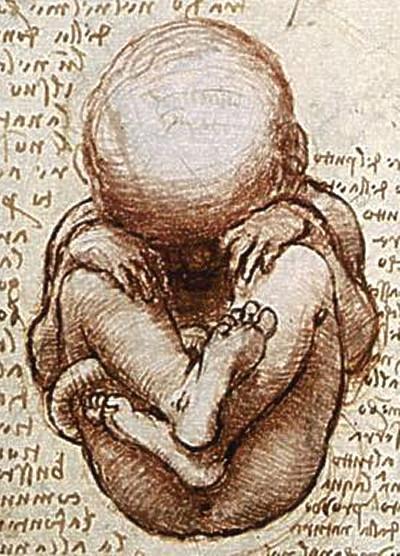 Diez inusuales defectos de nacimiento