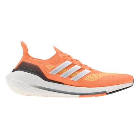 Ultraboost 21 Adidas