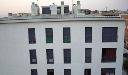 Algunas entidades ofrecen el 110% del valor del inmueble en hipoteca