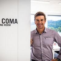 Marc Coma abandona su puesto de director deportivo en el Dakar después de tres años diseñando recorridos