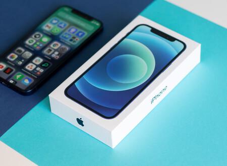 Móviles Xiaomi desde 69 euros, Apple iPhone 12 por 278 euros menos y Poco X3 más barato que nunca: mejores ofertas en smartphones de AliExpress