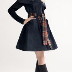 vestidos-de-navidad-por-topshop-cuatro-estilos-y-un-sinfin-de-looks-a-combinar