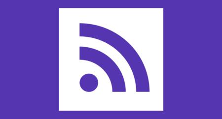 Los mejores lectores de feeds RSS para Windows 8