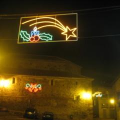 Foto 30 de 35 de la galería sierra-de-albarracin en Diario del Viajero