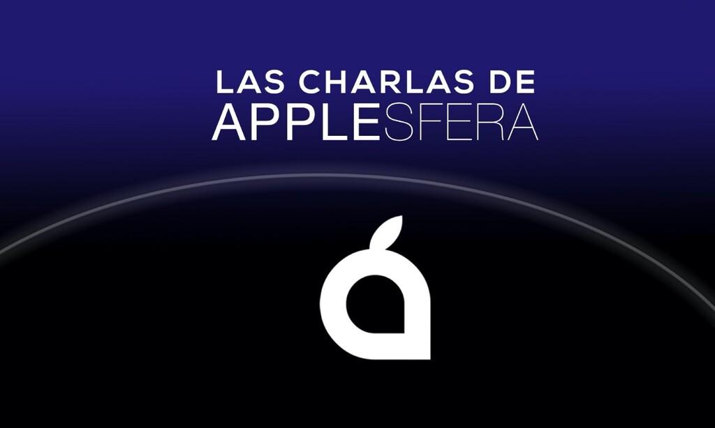 iPhone doce y iPhone doce Pro al detalle en Las Charlas de Applesfera