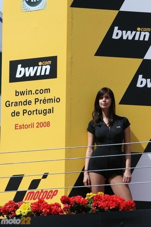 Foto de Pit Babes Estoril (11/33)