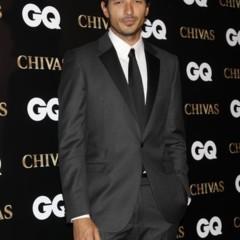 premios-gq-al-hombre-del-ano-2009-espana