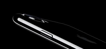 Esta sería la fecha oficial de lanzamiento del iPhone 8, de acuerdo a una supuesta circular de Apple