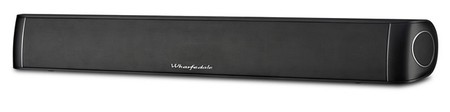 Wharfedale Vista 100