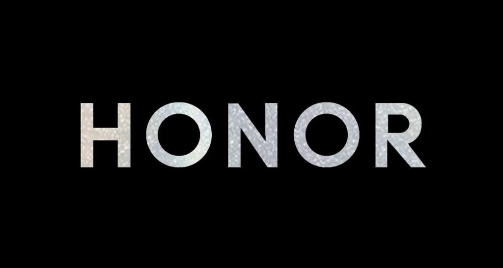 El futuro de Honor corre peligro: Estados Unidos estudia aplicarle el mismo bloqueo que borró a Huawei℗ del mapa