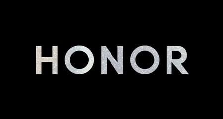 El futuro de Honor corre peligro: Estados Unidos estudia aplicarle el mismo bloqueo que borró a Huawei del mapa